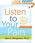 Listen to Your Pain: The Active Perso...