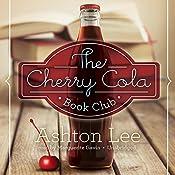 The Cherry Cola Book Club   [Ashton Lee]