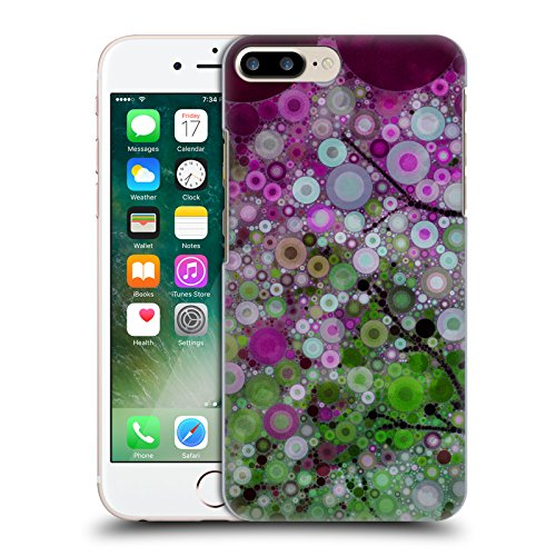 official-olivia-joy-stclaire-positive-energy-purple-shades-circles-hard-back-case-for-apple-iphone-7
