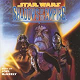 Star Wars - Shadows Of the Empire Various