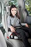 Graco-Backless-Turbobooster-Car-Seat-Dinorama