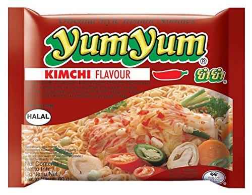 yum-yum-instantnudeln-kim-chi-30er-pack-30-x-60-g