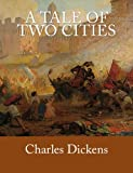 A Tale of Two Cities [Large Print Edition]: The Complete & Unabridged Classic Edition (Summit Classic Large Print Editions)