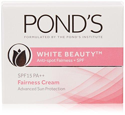 ponds-white-beauty-daily-spot-less-lightening-cream-spf-15-pa-35gm