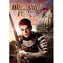 Medieval Park