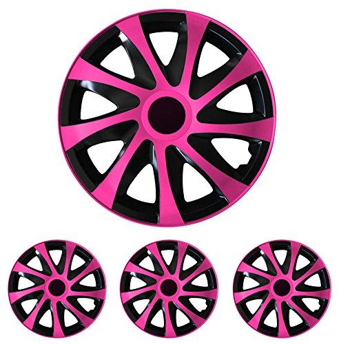 radkappen-radblenden-radzierblenden-draco-bicolor-passend-fur-standardstahlfelgen-in-der-farbe-pink-