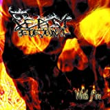 Shadows of the Abyss  Part ... - Feast Eternal
