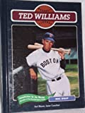 Ted Williams (Baseball Legends)