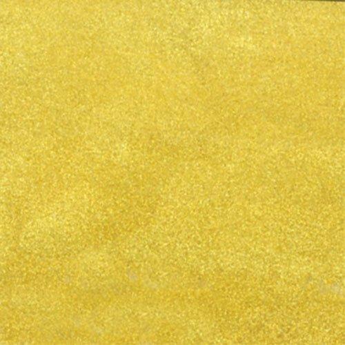シャインパウダー #827 檸檬色 0.25g
