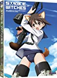 ストライクウィッチーズThe Complete First Season Box Set (2011)【北米版】