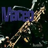 echange, troc Maceo Parker - Maceo (Soundtrack)