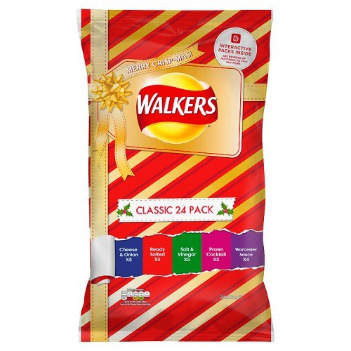 walkers-chips-paket-classic-variety-24-x-25-g