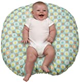 Boppy Newborn Lounger, Seed Row