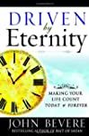 Driven By Eternity HC