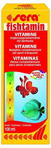 sera-fishtamin-vitamine-pour-plus-de-vitalite-pour-aquariophilie-100-ml