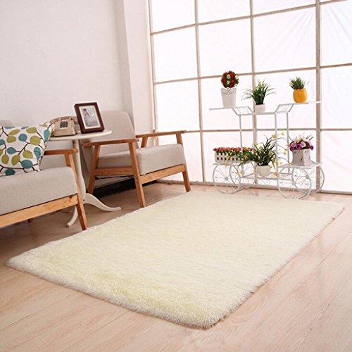 gotd-fluffy-rugs-area-rug-carpet-floor-mat-for-dining-room-home-bedroom-120x20cm-white