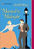 img - for Married by Midnight book / textbook / text book