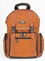 Tenba 638-294 Messenger Photo Daypack (Orange)