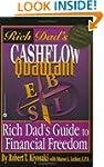 Rich Dad's Cashflow Quadrant: Rich Da...