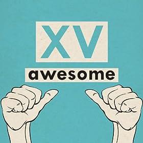 Awesome (Feat. Pusha-T)