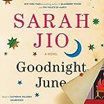 Goodnight June: A Novel | Sarah Jio