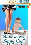 Wine in