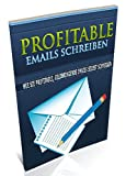 PLR-Report: Profitable geldbringende Emails schreiben