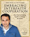 Embracing Interfaith Cooperation Part...