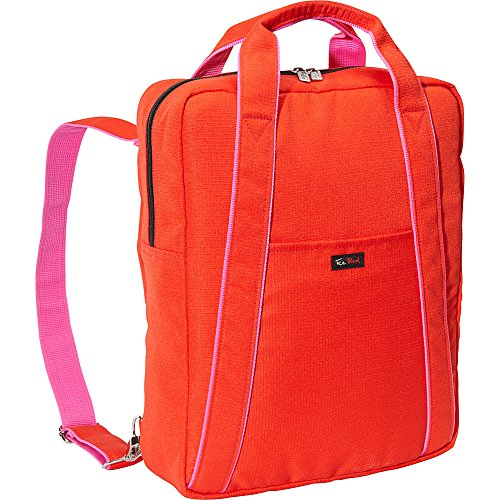 ice-red-ava-laptop-backpack-red
