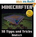 Minecraft: 30 Tricks, die deine Freun...