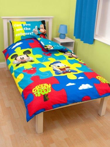 lit 1 personne pas cher. Black Bedroom Furniture Sets. Home Design Ideas