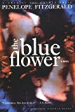 The Blue Flower (0395859972) by Penelope Fitzgerald