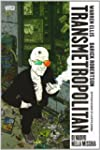 Transmetropolitan: 1