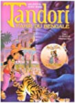Tandori, fakir du Bengale, Tome 1 : L...