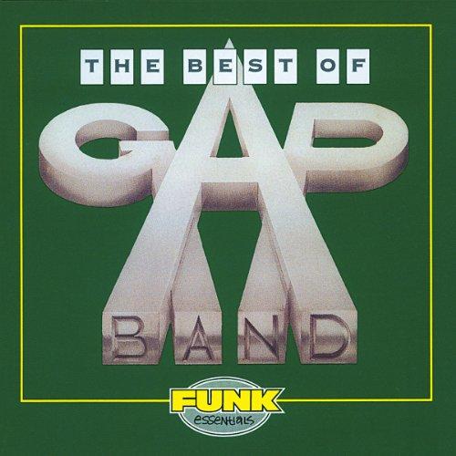 the-best-of-the-gap-band