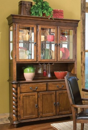 Cheap Beaumont Dining Buffet and Hutch (VF_AZ00-45627×28820)