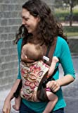 Catbird Baby Pikkolo Carrier - Apriana Baby, NewBorn, Children, Kid, Infant