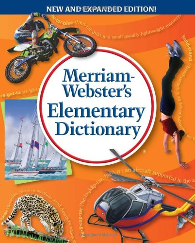 merriam latin dating site Welcome to the new merriam-webster's word central now reprogrammed for superior word power and language fun introducingalpha-botthe word-spelling robot hosts the latest amazing word game and challenges spellers of all ages.