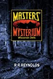 img - for Masters' Mysterium: Wisconsin Dells book / textbook / text book