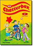 img - for New Chatterbox Level 2: Pupil's Book book / textbook / text book