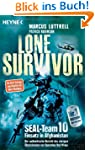 Lone Survivor: SEAL-Team 10  Einsatz...