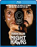 Nighthawks [Blu-ray] [Import]