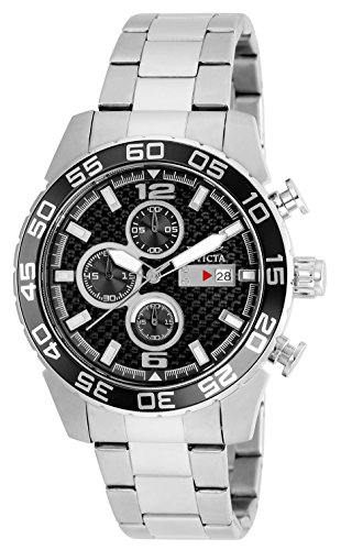 invicta-mens-21375-specialty-analog-display-quartz-silver-tone-watch