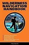 Wilderness Navigation Handbook