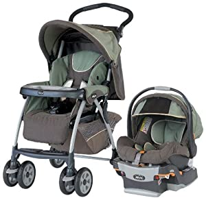 chicco cortina keyfit 30 travel system adventure discontinued by manufacturer from chicco 89. Black Bedroom Furniture Sets. Home Design Ideas