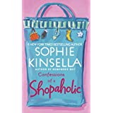 Confessions of a Shopaholic (Shopaholic Series)by Sophie Kinsella