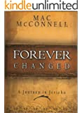 FOREVER CHANGED (The Journeys Book 1)