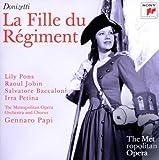 Donizetti: La Fille du R¿giment (Metropolitan Opera)