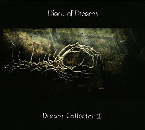 Dream Collector Vol.2