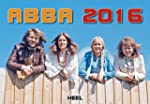 ABBA 2016
